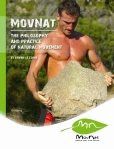 MovNat Founder Erwan Le Corre
