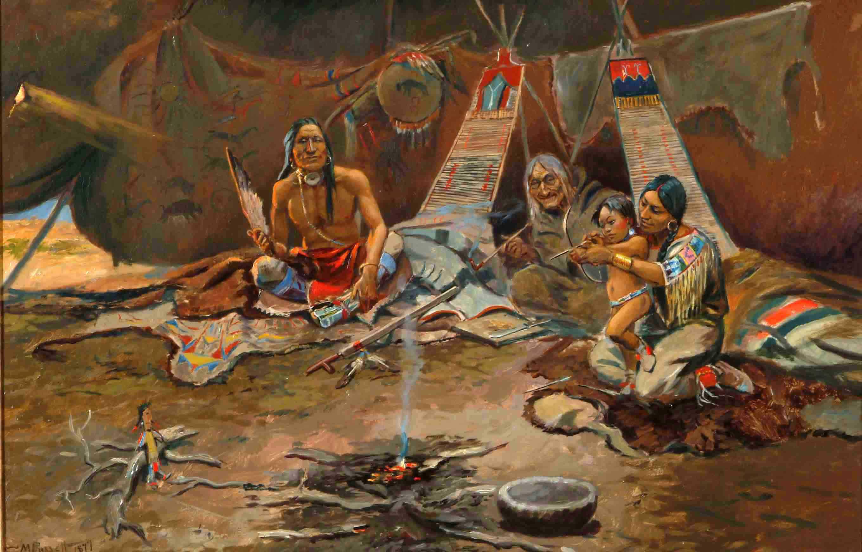 Картинки по запросу native american